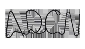 Awards-Logo-ADCN