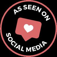 asseenonsocialmedia